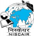 National Institute of Science Communication & Information Resources (NISCAIR)