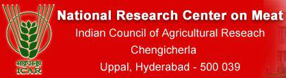 National Research Centre on Meat Recruitment 2016 – Lower Division Clerk Vacancy – Last Date 02 March