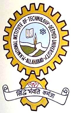 MNNIT Recruitment For Stenographer – Allahabad
