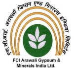 FCI Aravali Gypsum and Minerals India Limited