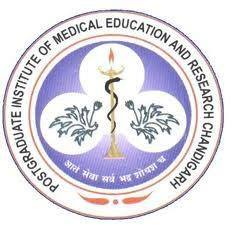 Postgraduate-Institute-of-Medical-Education-and-Research-PGIMER