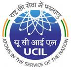 UCIL Recruitment – Management Trainee, Manager & Various (17 Vacancies) – Last Date 24 March 2017