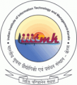 Indian Institute of Information Technology and Management, Kerala (IIITM-K)