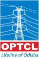 Management Trainee (125 Vacancies) In OPTCL – Last Date 29 December 2016 (Bhubaneswar, Odisha)