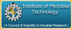 Institute of Microbial Technology (IMTECH)
