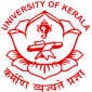 University of Kerala Recruitment – Project Fellows, Lecturer Vacancy – Walk In Interview 8 February 2017