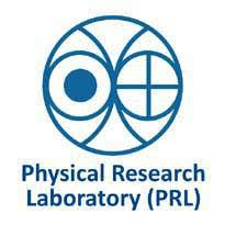 Physical Research Laboratory (PRL) - Logo
