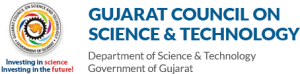 Gujarat Council on Science and Technology (GUJCOST)