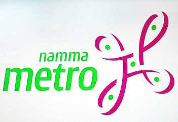 Bangalore Metro Rail Corporation Limited