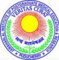 JIPMER Recruitment 2016–Senior Resident Vacancies – Walk In Interview 19 October (Puducherry)