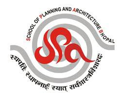 School of Planning and Architecture Bhopal- Clinical Psychologist Recruitment – Walk In Interview 19 May 2016
