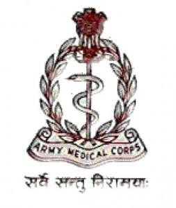 Armed Forces Medical Stores Depot Delhi Cantt-10