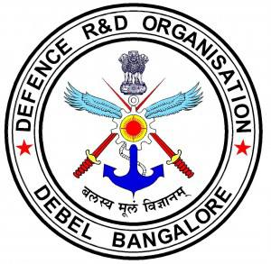 Defence Research and Development Organisatoin (DRDO)