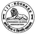 IIT Roorkee Recruitment 2016 – Project Attendant (Technical) Vacancy – Walk In Interview 27 June – Uttarakhand