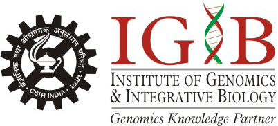 Institute of Genomics & Integrative Biology