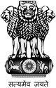 Ministry of Home Affairs Recruitment Exam 2017 –  Assistant Central Intelligence Officer / Executive (1430 Vacancies) – Last Date 2 Sep. 2017