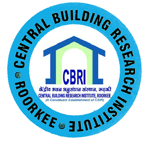 CBRI Recruitment 2016 – Project Assistant, Project Fellow & Other Vacancies – Walk In Interview