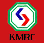Kolkata Metro Rail Corporation Limited