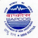 Water & Power Consultancy Services (India) Limited (WAPCOS)