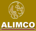 AlIMCO, Government Vacancies For Consultant (Civil) – Kanpur, Uttar Pradesh