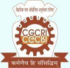 CGCRI Recruitment 2016 – Project Assistant Vacancy – Walk In Interview 05 July – Kolkata, West Bengal