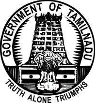 Directorate of Town and Country Planning, Jobs For Surveyor-cum-Assistant Draughtsman – Chennai, Tamil Nadu