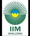 IIM Shillong Recruitment 2016 – Officer Vacancy – Last Date 31 May