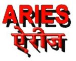 Aryabhatta Research Institute of Observational Sciences (ARIES)