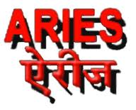 ARIES Recruitment 2016 – Junior Research Fellow Vacancy – Last Date 09 March