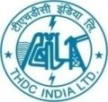 THDC India Limited, Government Jobs For Executive Trainee, Engineer Trainee – Rishikesh, Uttarakhand
