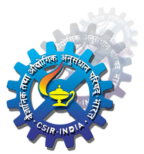 Council of Scientific and Industrial Research (CSIR)