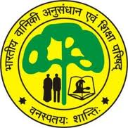 Institute of Forest Genetics & Tree Breeding