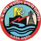 MP Power Transmission Co. Ltd (MPPTCL)