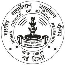NIREH Recruitment 2016 – Senior Research Fellow Vacancy – Last Date 22 February