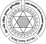 Veer Narmad South Gujarat University