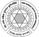 VNSGU Recruitment – Teaching Assistant Vacancies – Last Date 28 July 2017