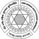 VNSGU Govt Jobs – Proiect Fellow & Various Vacancies (Surat, Gujarat)