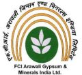 FCI Recruitment For Assistant Manager (Mining, Technical) – Jodhpur, Rajasthan