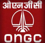 ONGC Tripura Power Company Ltd