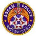 Assam Police, Government Jobs For Sub-Inspector, Assistant Jailor – Guwahati, Assam