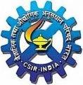 CECRI Recruitment 2016– Apprenticeship Training – Walk In Interview 23 August (Karaikudi, TN)
