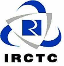 Indian Railway Catering & Tourism Corporation Ltd