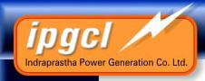 Indraprastha Power Generation Co