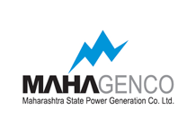 Maharashtra State Power Generation Company Limited