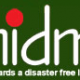 NIDM – Associate Professor & Various  Govt Naukri (Delhi)