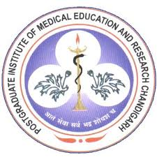 Post Graduate Institute of Medical Education & Research