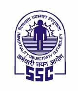 SSC, Recruitment For Senior Scientific Assistant, Market Intelligence Inspector – Kolkata, West Bengal