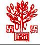 State Health Society, Government Vacancies For Media Consultant – Patna, Bihar