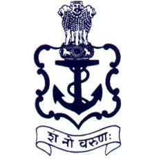 Recruitment Driver For Sailors Entry In Indian Navy – Raipur, Chhattisgarh