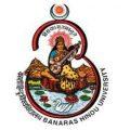 BHU Recruitment For Junior Research Fellow, Senior Research Fellow – Uttar Pradesh